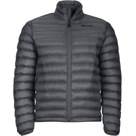 Marmot M's Solus Featherless Jacket Slate Grey